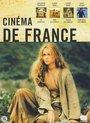 Cinema De France I