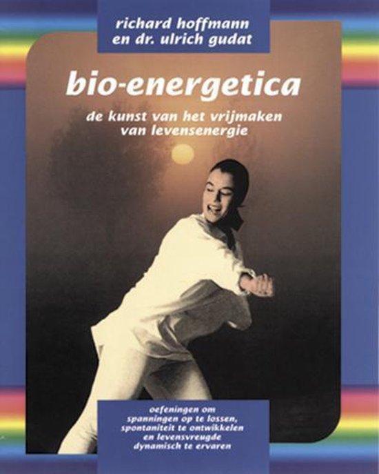 Bio-Energetica - R. Hoffmann |