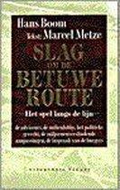 SLAG OM DE BETUWE-ROUTE