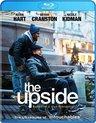 The Upside (Blu-ray)