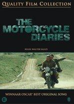 Motorcycle Diaries -2Voor