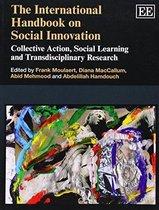 The International Handbook on Social Innovation