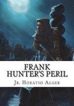 Frank Hunter's Peril