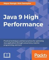 Java 9 High Performance