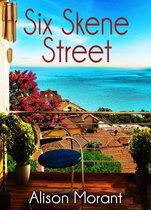 Six Skene Street