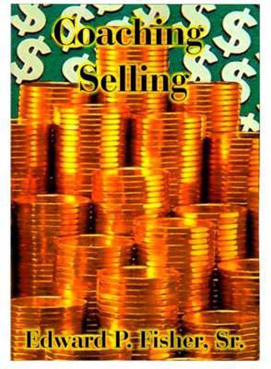 Coaching Selling