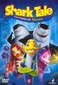 Shark Tale (Haaiensnaaier)