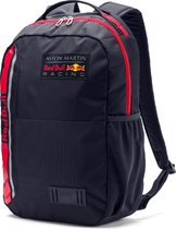 PUMA Red Bull Racing Replica Backpack Rugzak Unisex - Night Sky