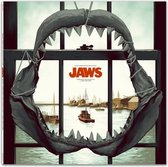 Jaws (OST) (Coloured Vinyl)