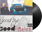 Goodbye & Good Riddance (LP)