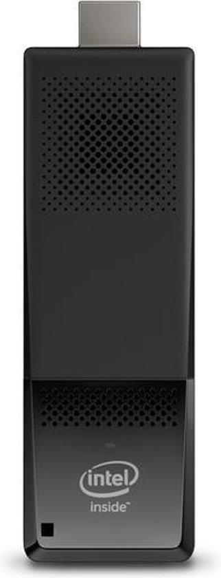 Intel Compute Stick STK1AW32SC - Mini PC