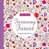 Faraway Forest