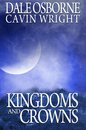 Kingdoms and Crowns