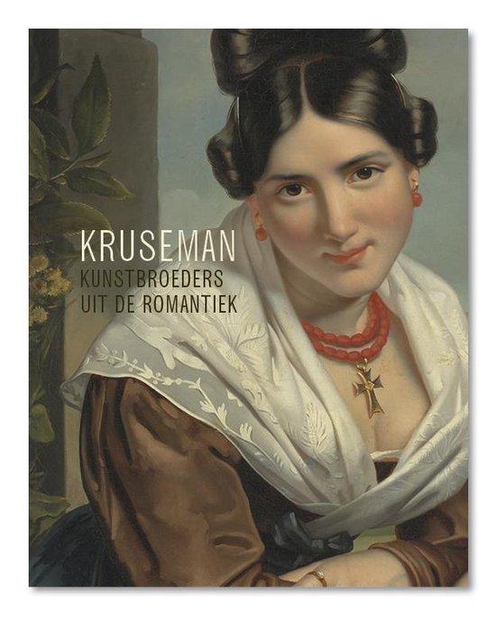 Kruseman - Marjan van Heteren |