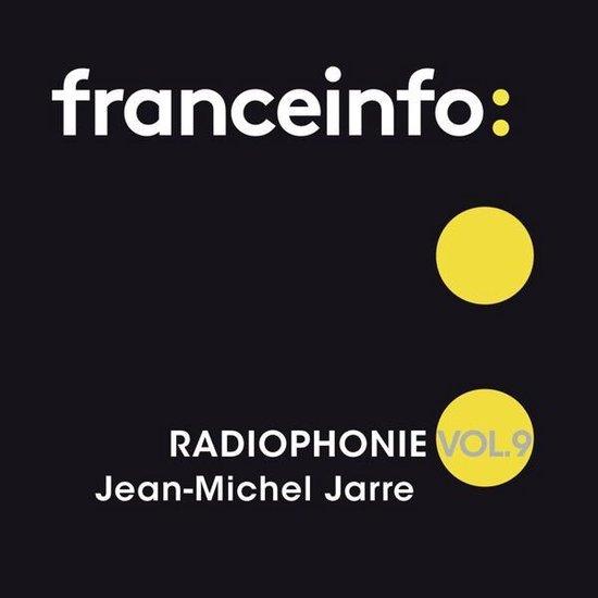 Radiophonie Vol.9