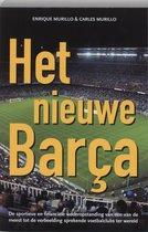 Het Nieuwe Barca