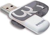 USB 3.0 memory pen 32GB