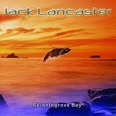 Skinningrove Bay -Digi-