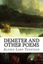 Demeter and Other Poems