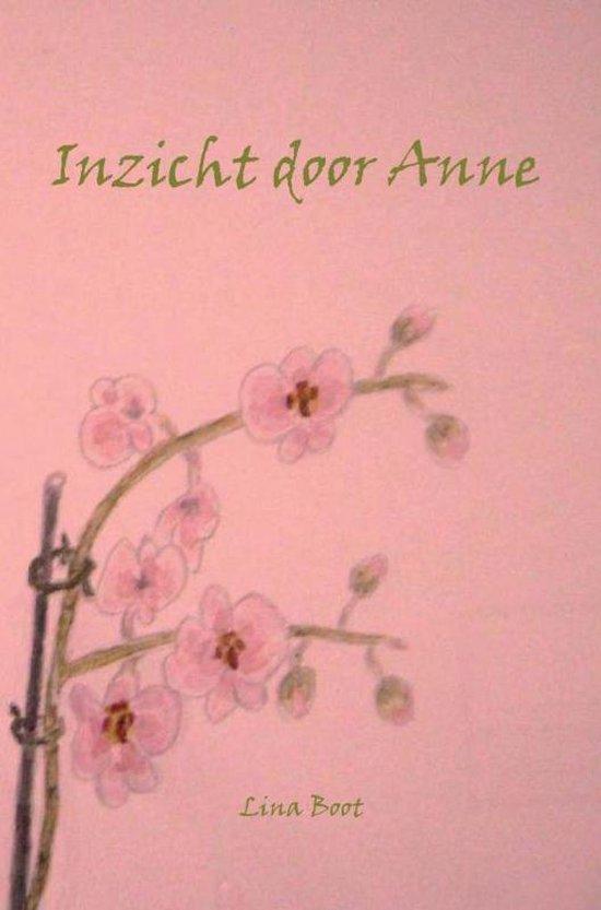 Inzicht door Anne