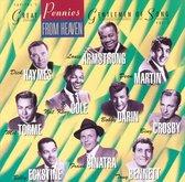 Pennies From Heaven: Capitol's Great Gentlemen V.2