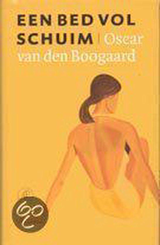 Een Bed Vol Schuim - R. van den Boogaard | Readingchampions.org.uk