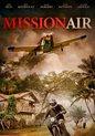 Movie - Mission Air