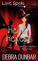 Hell and Hexes
