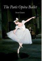 The Paris Opera Ballet