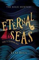 Eternal Seas