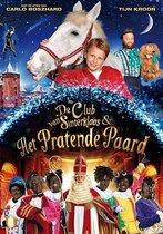 De Club Van Sinterklaas - Het Pratende Paard