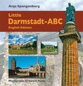 Little Darmstadt-Abc