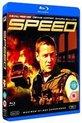 Speed (Import)