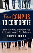 From Campus to Corporate