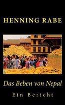 Das Beben Von Nepal