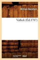 Vathek (Ed.1787)