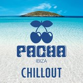 Pacha Chillout