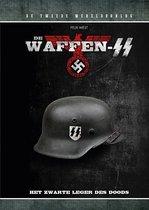 Boek cover De Waffen -SS van Felix West (Paperback)
