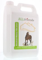 All Friends Animal House Cleaner - 5 l