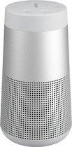 Bose SoundLink Revolve - Bluetooth speaker - Grijs