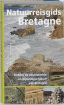 Natuurreisgids Bretagne