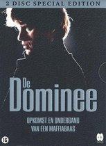 De Dominee (Special Edition)