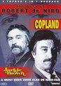Jackie Brown/Copland