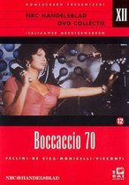 Boccaccio 70