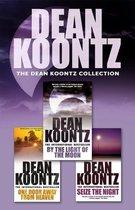 Afbeelding van The Dean Koontz Collection