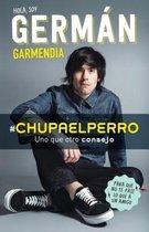 #Chupaelperro - Y uno que otro consejo para que no te pase lo que a un amigo / #Chupaelperro - and some other advice, so that the same thing doesn't happen