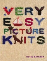 Picture Knits