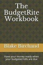The Budgetrite Workbook