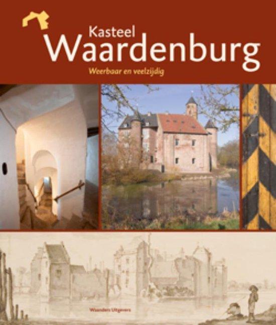 Kasteel Waardenburg - Joachim Haagen Skeie |