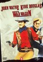 The War Wagon (1959)